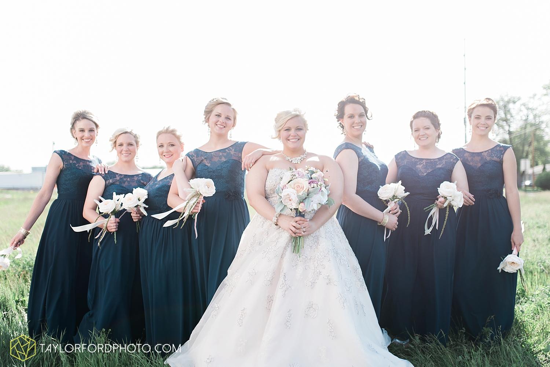 van_wert_ohio_wedding_photographer_taylor_ford_1296.jpg