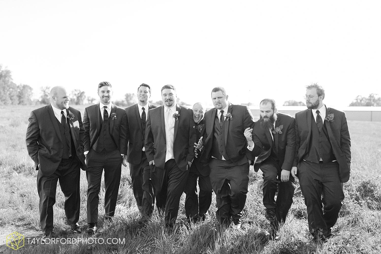 van_wert_ohio_wedding_photographer_taylor_ford_1299.jpg