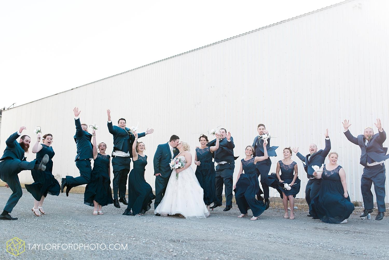 van_wert_ohio_wedding_photographer_taylor_ford_1300.jpg