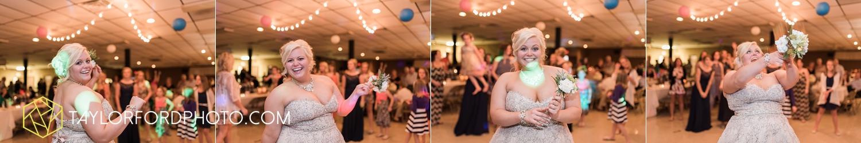 van_wert_ohio_wedding_photographer_taylor_ford_1309.jpg