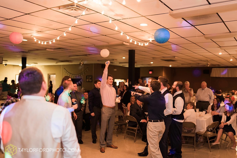 van_wert_ohio_wedding_photographer_taylor_ford_1310.jpg