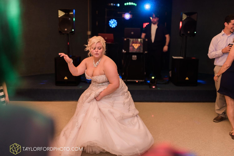 van_wert_ohio_wedding_photographer_taylor_ford_1315.jpg