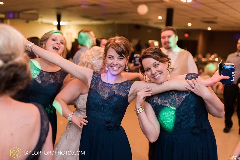 van_wert_ohio_wedding_photographer_taylor_ford_1318.jpg