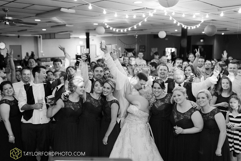 van_wert_ohio_wedding_photographer_taylor_ford_1319.jpg