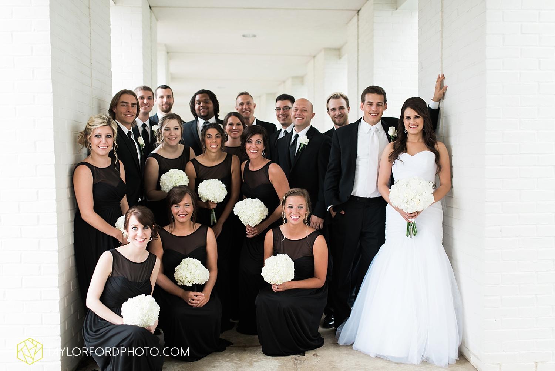 fort_wayne_indiana_wedding_photographer_taylor_ford_ipfw_ballroom_1604.jpg