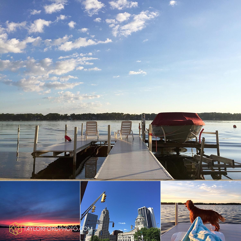 lake_wawasee_syracuse_indiana_photographer_taylor_ford_0000.jpg