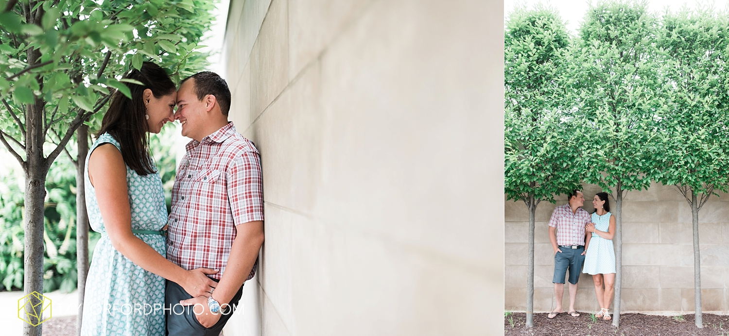 new_haven_indiana_engagement_photographer_taylor_ford_ipfw_ballroom_1687.jpg