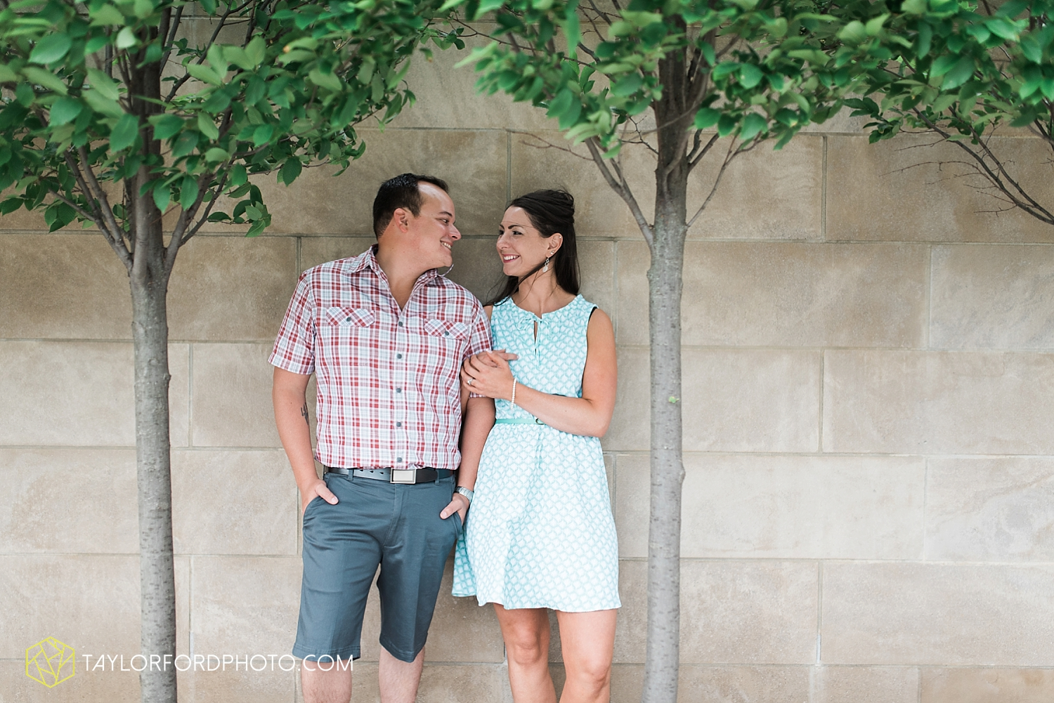 new_haven_indiana_engagement_photographer_taylor_ford_ipfw_ballroom_1688.jpg