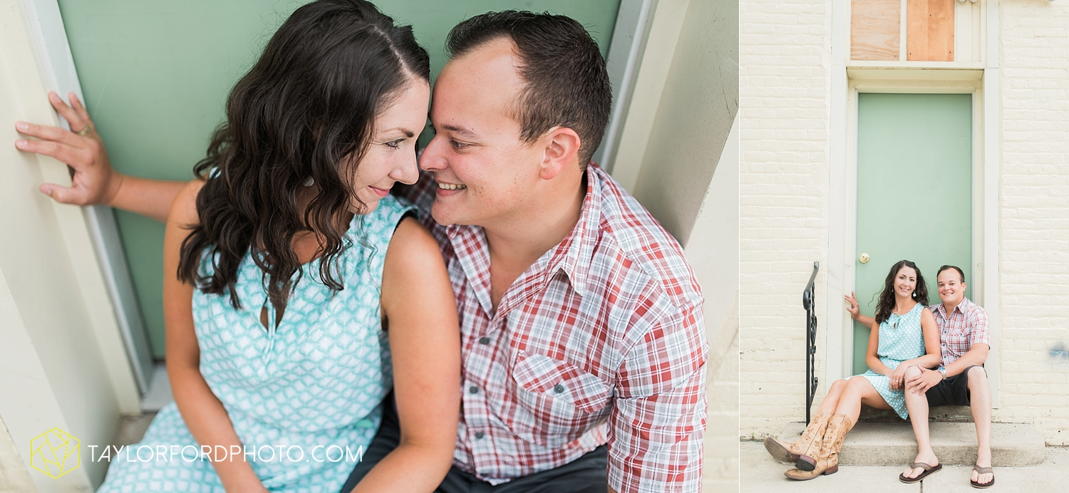 new_haven_indiana_engagement_photographer_taylor_ford_ipfw_ballroom_1694.jpg