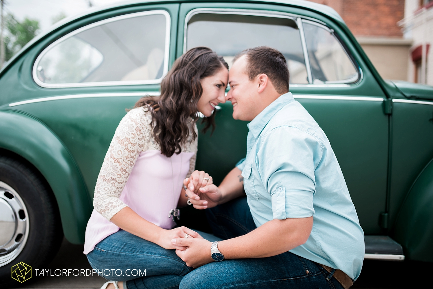 new_haven_indiana_engagement_photographer_taylor_ford_ipfw_ballroom_1695.jpg