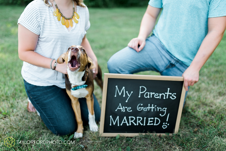 van_wert_ohio_engagement_photographer_taylor_ford_wedding_1790.jpg