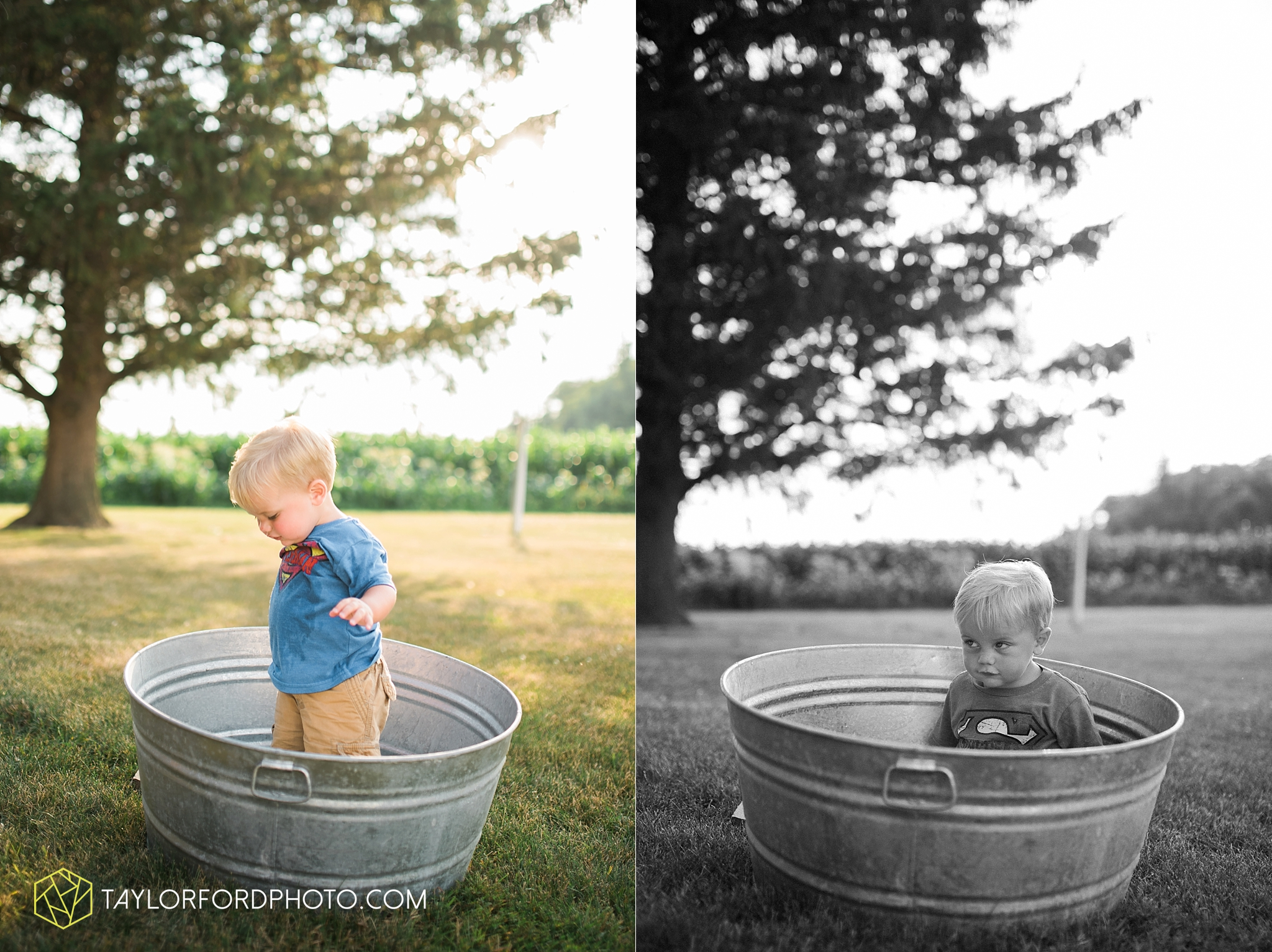 van_wert_ohio_farm_family_photographer_taylor_ford_wedding_1858.jpg