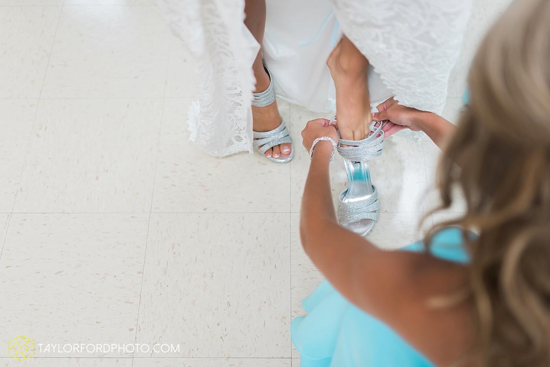 van_wert_wedding_photographer_taylor_ford_ohio_indiana_fort_wayne_2081.jpg