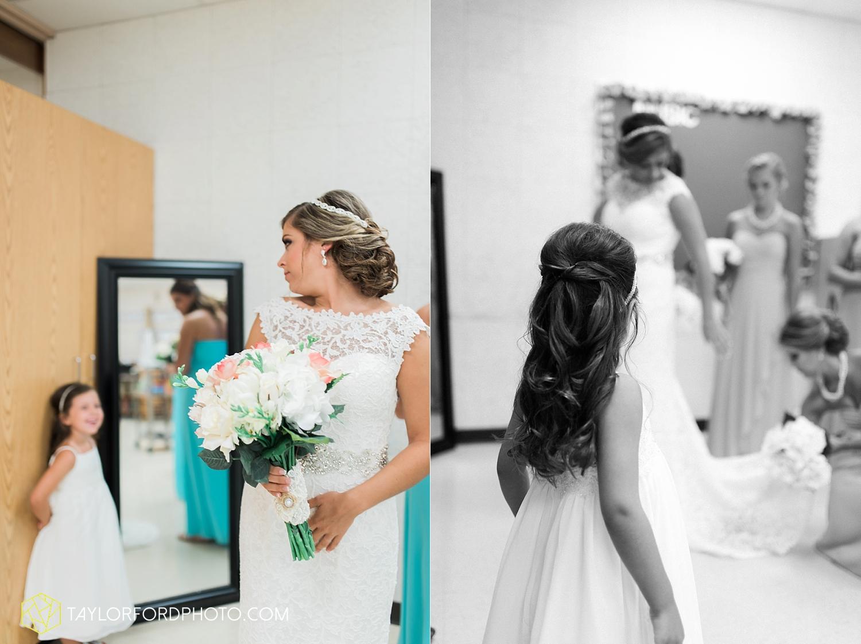 van_wert_wedding_photographer_taylor_ford_ohio_indiana_fort_wayne_2082.jpg