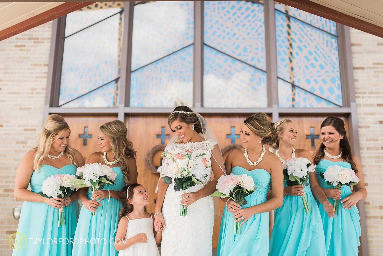 van_wert_wedding_photographer_taylor_ford_ohio_indiana_fort_wayne_2084.jpg