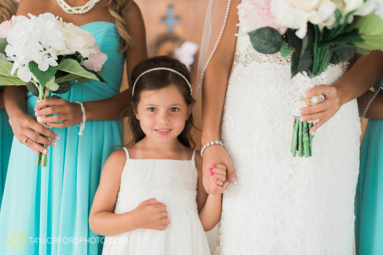 van_wert_wedding_photographer_taylor_ford_ohio_indiana_fort_wayne_2083.jpg