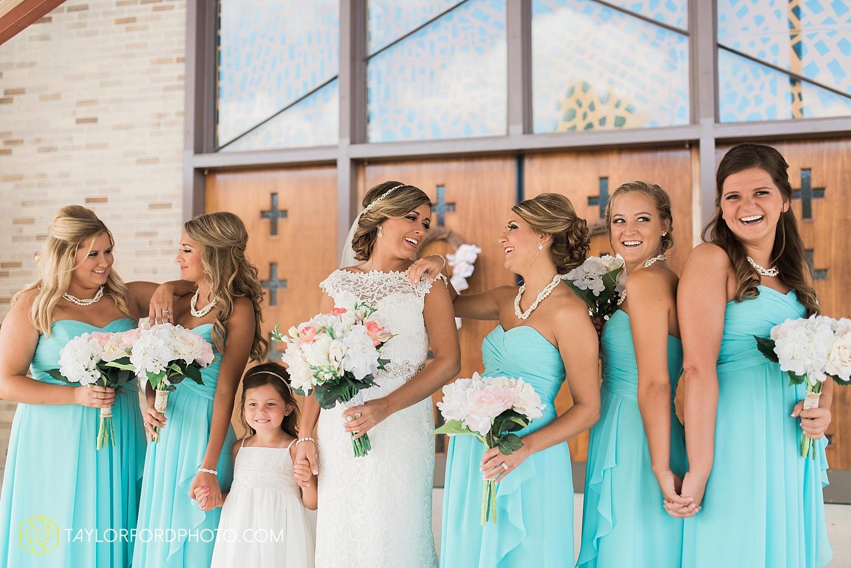 van_wert_wedding_photographer_taylor_ford_ohio_indiana_fort_wayne_2085.jpg