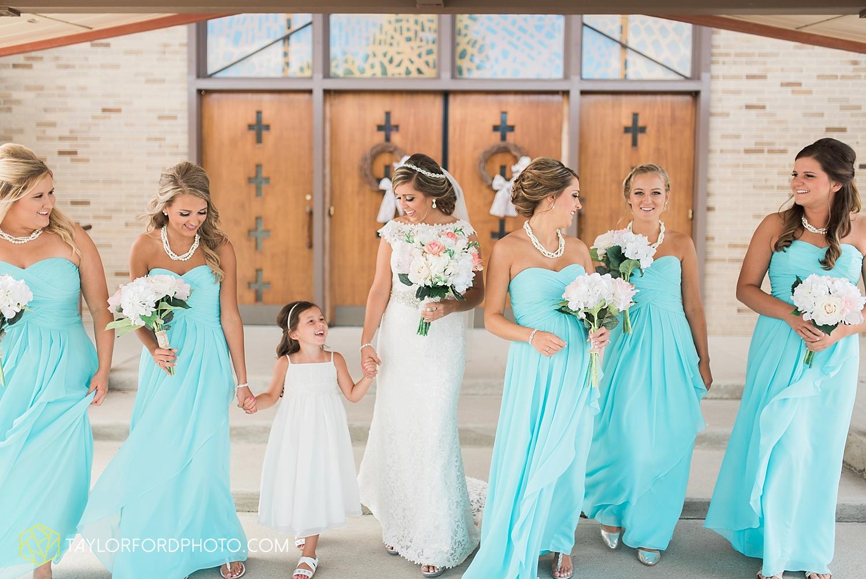 van_wert_wedding_photographer_taylor_ford_ohio_indiana_fort_wayne_2086.jpg