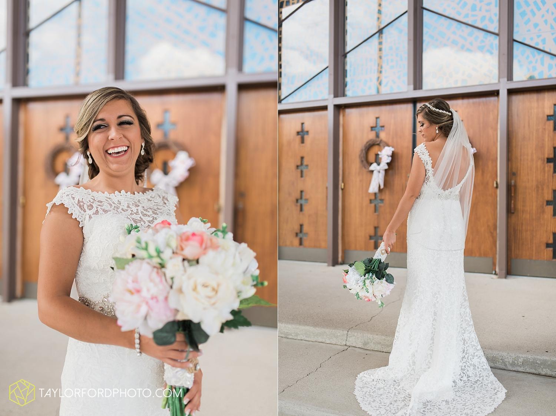 van_wert_wedding_photographer_taylor_ford_ohio_indiana_fort_wayne_2088.jpg