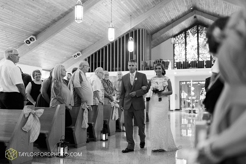 van_wert_wedding_photographer_taylor_ford_ohio_indiana_fort_wayne_2094.jpg