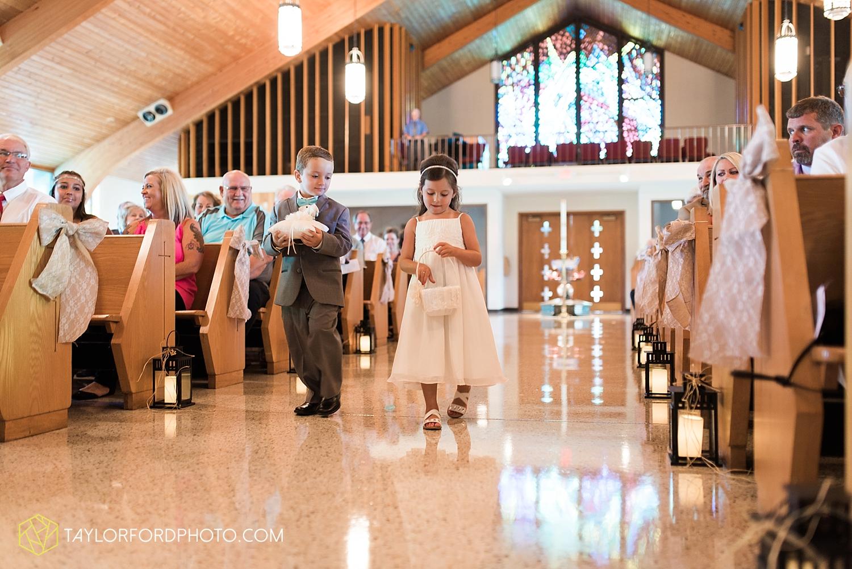 van_wert_wedding_photographer_taylor_ford_ohio_indiana_fort_wayne_2092.jpg