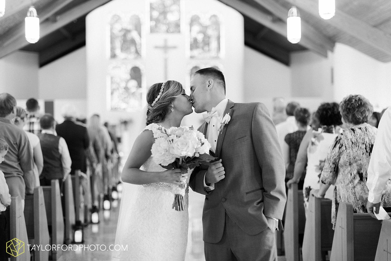 van_wert_wedding_photographer_taylor_ford_ohio_indiana_fort_wayne_2096.jpg
