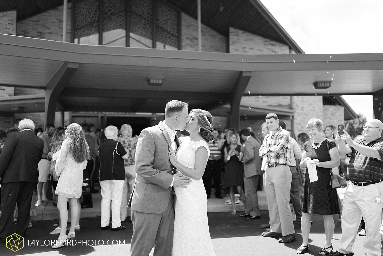 van_wert_wedding_photographer_taylor_ford_ohio_indiana_fort_wayne_2098.jpg