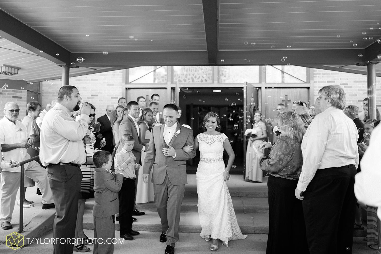 van_wert_wedding_photographer_taylor_ford_ohio_indiana_fort_wayne_2097.jpg