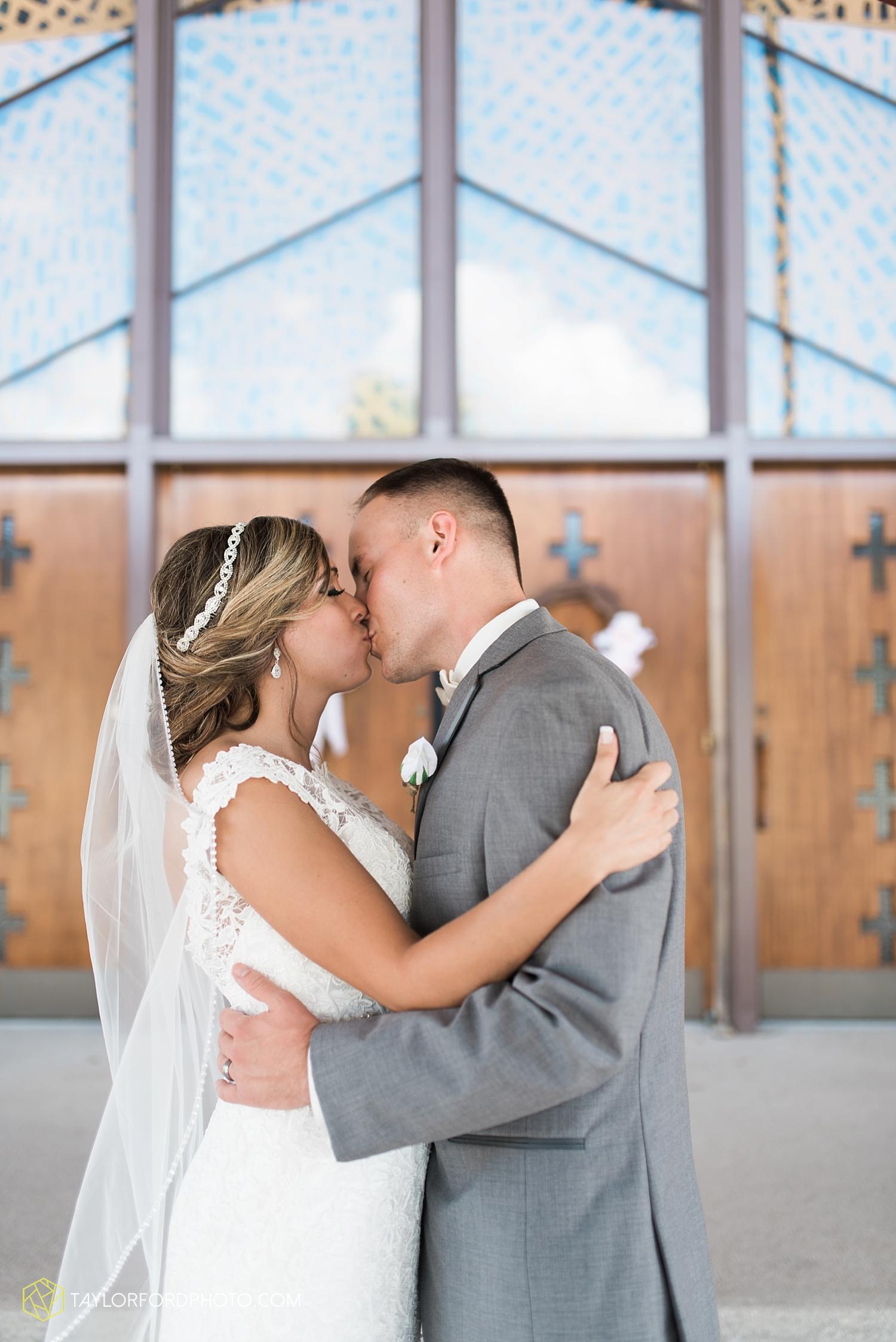 van_wert_wedding_photographer_taylor_ford_ohio_indiana_fort_wayne_2099.jpg