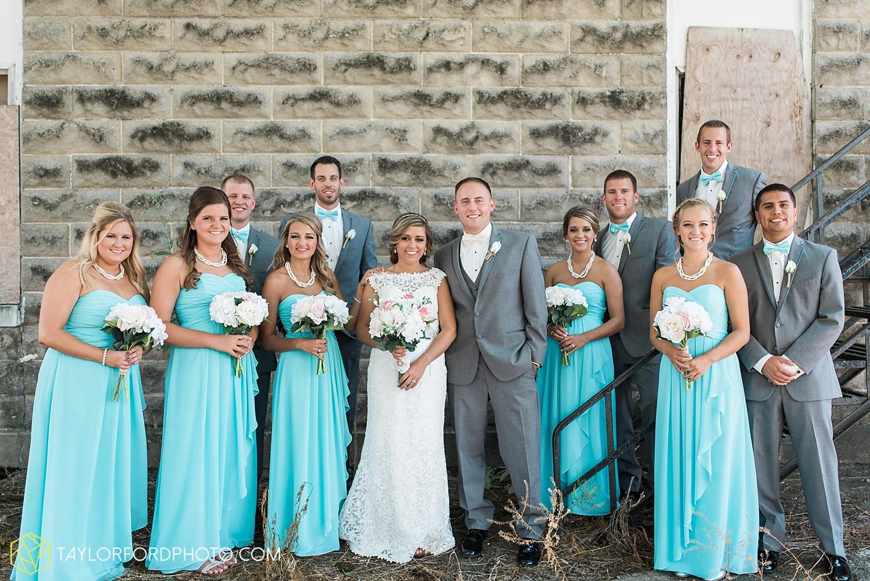 van_wert_wedding_photographer_taylor_ford_ohio_indiana_fort_wayne_2100.jpg