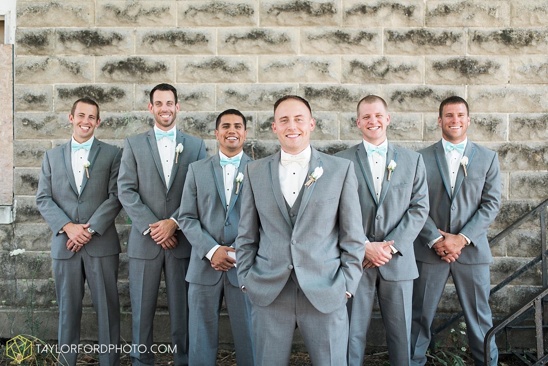 van_wert_wedding_photographer_taylor_ford_ohio_indiana_fort_wayne_2102.jpg