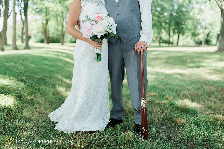 van_wert_wedding_photographer_taylor_ford_ohio_indiana_fort_wayne_2106.jpg