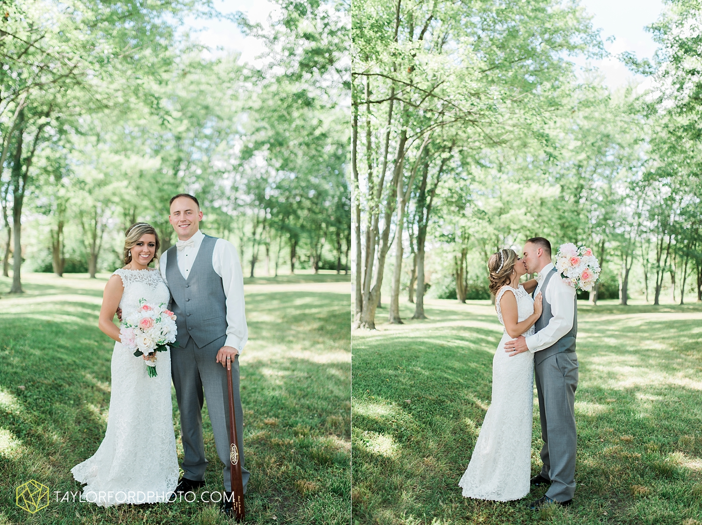 van_wert_wedding_photographer_taylor_ford_ohio_indiana_fort_wayne_2147.jpg