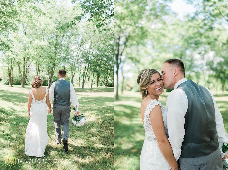 van_wert_wedding_photographer_taylor_ford_ohio_indiana_fort_wayne_2151.jpg