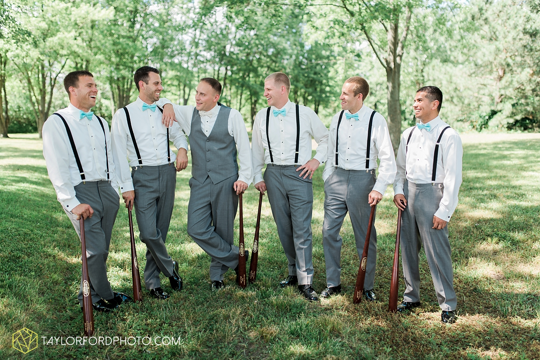 van_wert_wedding_photographer_taylor_ford_ohio_indiana_fort_wayne_2150.jpg