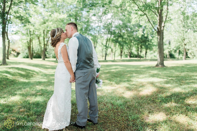 van_wert_wedding_photographer_taylor_ford_ohio_indiana_fort_wayne_2152.jpg