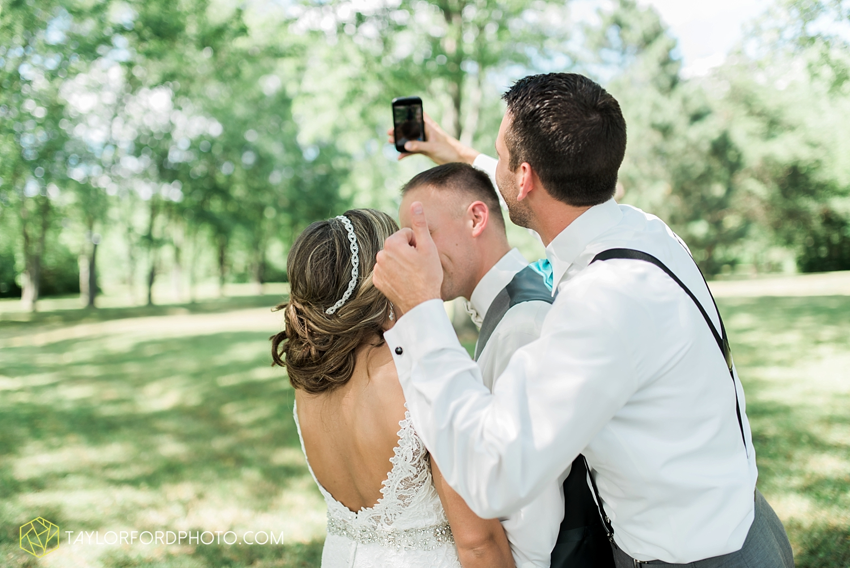 van_wert_wedding_photographer_taylor_ford_ohio_indiana_fort_wayne_2153.jpg