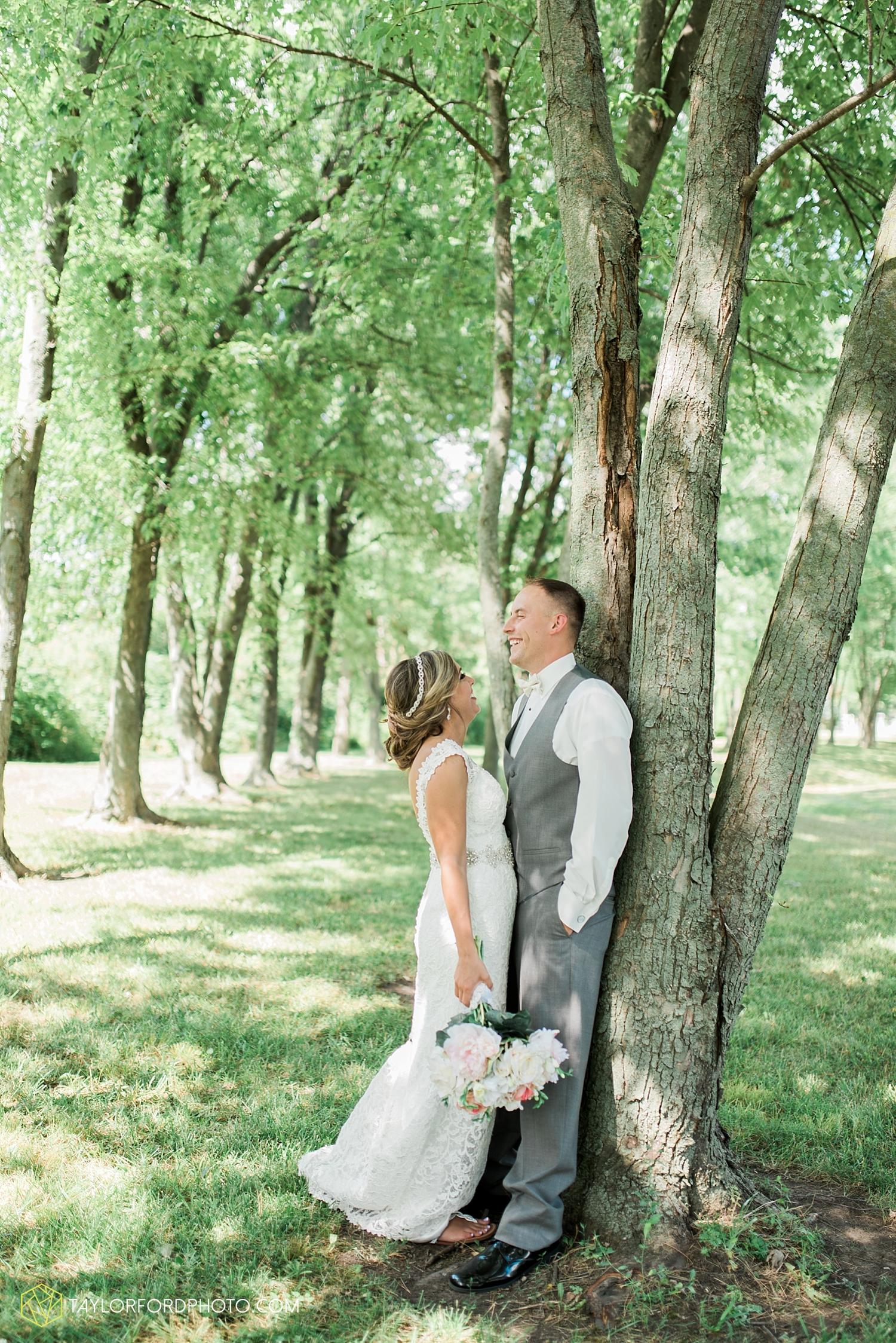 van_wert_wedding_photographer_taylor_ford_ohio_indiana_fort_wayne_2154.jpg