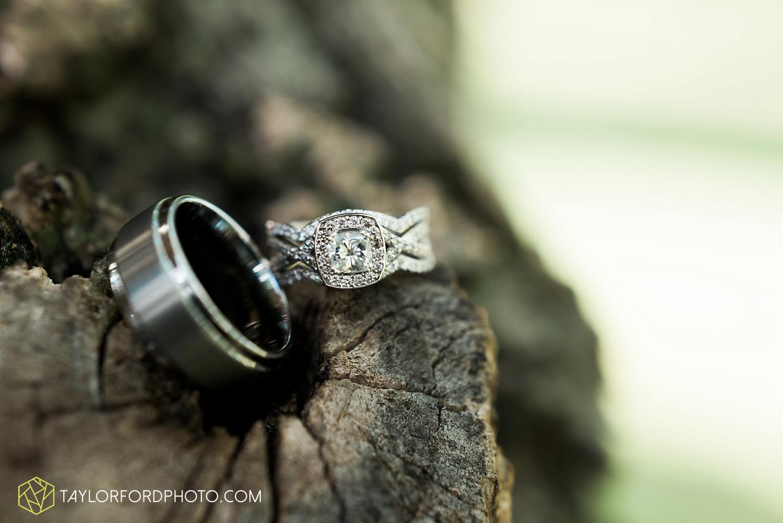 van_wert_wedding_photographer_taylor_ford_ohio_indiana_fort_wayne_2156.jpg
