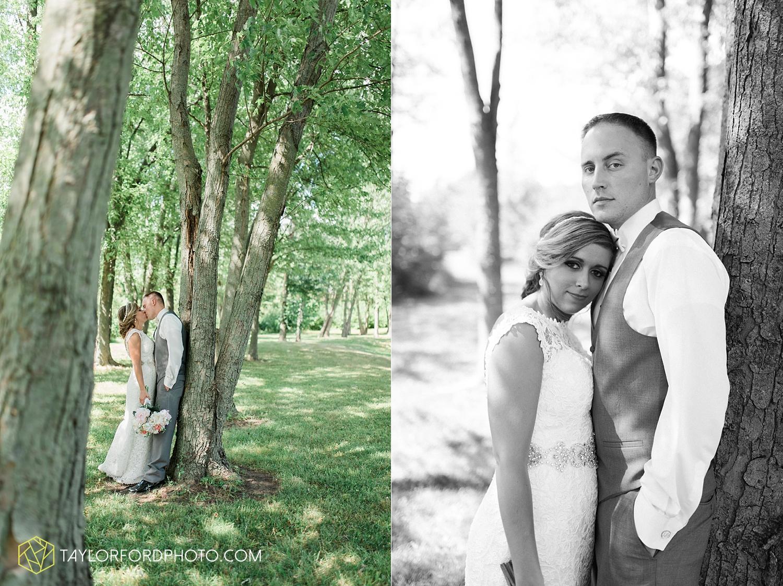 van_wert_wedding_photographer_taylor_ford_ohio_indiana_fort_wayne_2155.jpg
