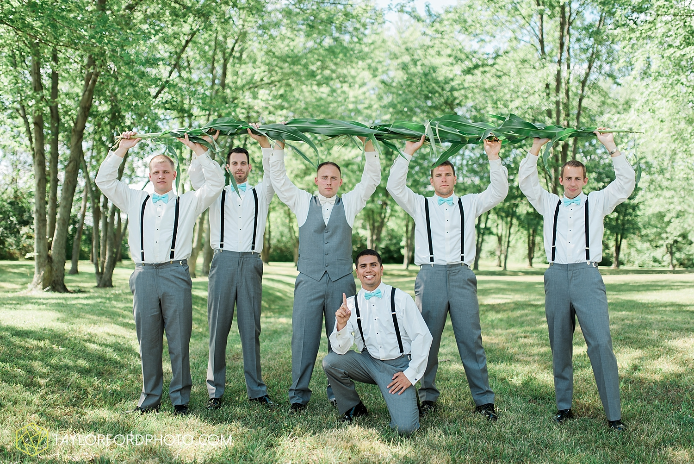 van_wert_wedding_photographer_taylor_ford_ohio_indiana_fort_wayne_2157.jpg