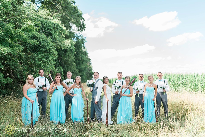 van_wert_wedding_photographer_taylor_ford_ohio_indiana_fort_wayne_2158.jpg