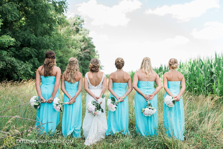 van_wert_wedding_photographer_taylor_ford_ohio_indiana_fort_wayne_2160.jpg