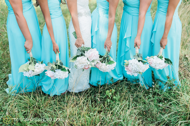 van_wert_wedding_photographer_taylor_ford_ohio_indiana_fort_wayne_2163.jpg