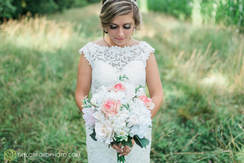 van_wert_wedding_photographer_taylor_ford_ohio_indiana_fort_wayne_2164.jpg