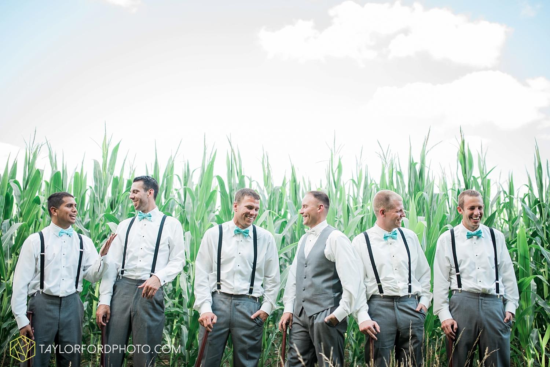 van_wert_wedding_photographer_taylor_ford_ohio_indiana_fort_wayne_2166.jpg