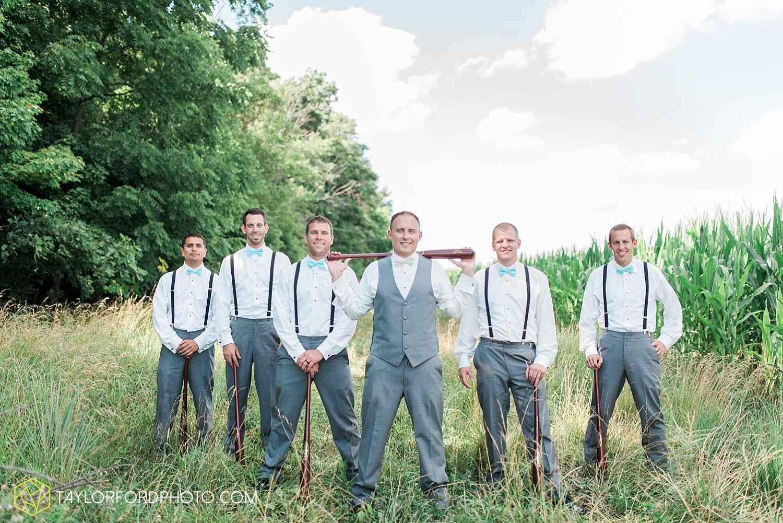 van_wert_wedding_photographer_taylor_ford_ohio_indiana_fort_wayne_2165.jpg