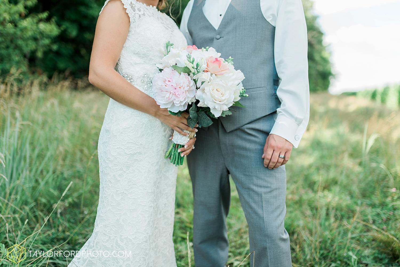 van_wert_wedding_photographer_taylor_ford_ohio_indiana_fort_wayne_2168.jpg