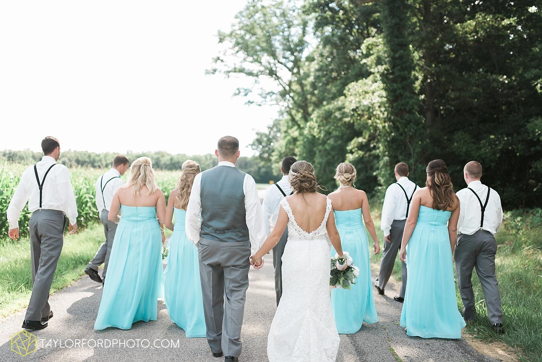 van_wert_wedding_photographer_taylor_ford_ohio_indiana_fort_wayne_2171.jpg