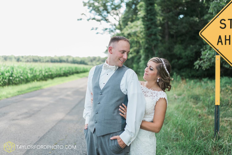van_wert_wedding_photographer_taylor_ford_ohio_indiana_fort_wayne_2173.jpg